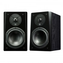 SVS Prime Standmount Speakers