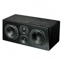 SVS Prime Centre Speakers