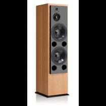 ATC SCM200PSLT Floorstanding Speakers