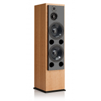 ATC SCM200PSLT Floorstanding Speakers
