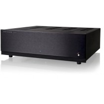 Anthem PVA 8 Power Amplifier