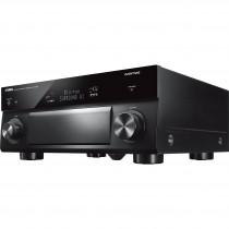Yamaha Aventage RX-A 1080 7.2 AV Receiver