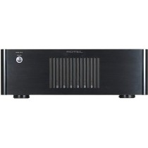 Rotel RB-1512 Power Amplifier