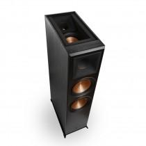 Klipsch RP-8060FA Floorstanding Atmos Speaker