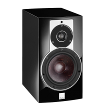 Dali Rubicon 2 Standmount Speakers