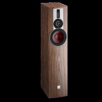 Dali Rubicon 5 Floorstanding Speakers