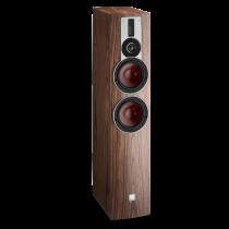 Dali Rubicon 6 Floorstanding Speakers
