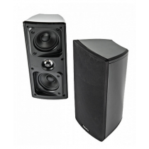 Definitive Technology Mythos Gem Standmount Speaker