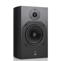 ATC SCM-11 Standmount Speakers The Movie Rooms