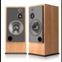 ATC SCM150ASLT Active Floorstanding Speakers