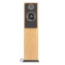 ATC SCM20PSLT Floorstanding Speakers