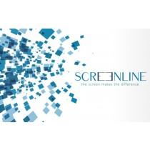 Screenline Cinema Screens