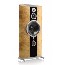 ATC EL150 SE Floorstanding Speakers