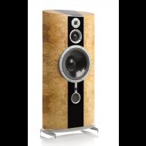 ATC EL150 SE Floorstanding Speakers
