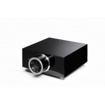 Sim2 Nero 3 LED Projector