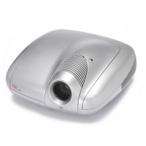Sim2 Lumis Plus Projector