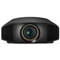 Sony VPL VW550ES 4K 3D Projector