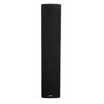 Definitive Technology Mythos6 On-Wall Speaker