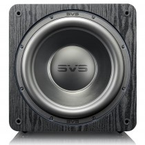 SVS SB3000 - Subwoofer at The Movie Rooms Edinburgh