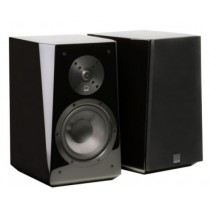 SVS Ultra Bookshelf Standmount Speaker