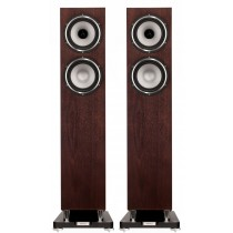 Tannoy Revolution XT6f FLoorstanding Speakers