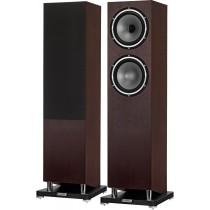 Tannoy Revolution XT8f Floorstanding Speakers