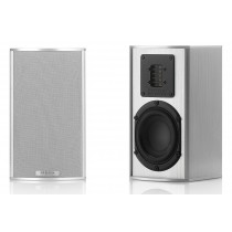 Piega TMicro 40 AMT Standmount Speakers