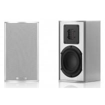 Piega TMicro 40 AMT Standmount Speakers