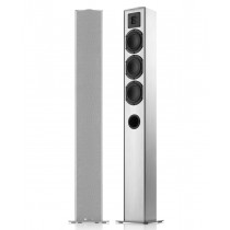 Piega TMicro 60 AMT Floorstanding Speakers