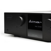 Trinnov Altitude 16 AV Cinema Processor