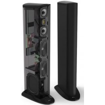 Goldenear Triton One Floorstanding Speakers