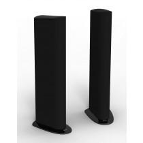 Goldenear Triton Three+ Floorstanding Speakers