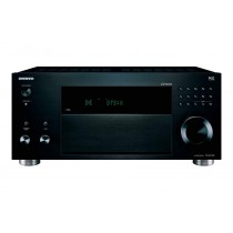 Onkyo TX-RZ1100 AV Receiver The Movie Rooms