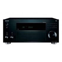 Onkyo TX-RZ1100 AV Receiver The Movie Rooms