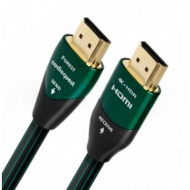 Audioquest Forest Active HDMI Cable The Movie Rooms