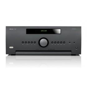 Arcam AVR550 AV Amplifier