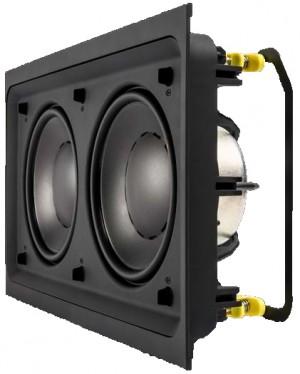 Dynaudio Studio Custom Install S4-LCR 65W Speaker