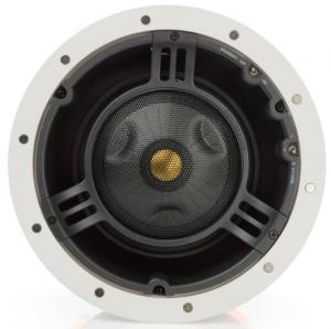 Monitor Audio CT265-IDC In Ceiling Speaker
