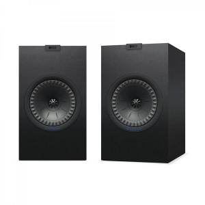 Kef Q350 Standmount Speakers The Movie Rooms