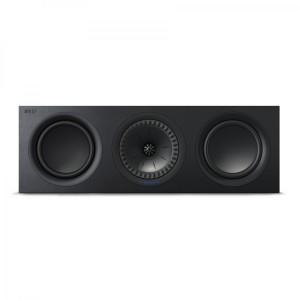 Kef Q650c Centre Speaker The Movie Rooms