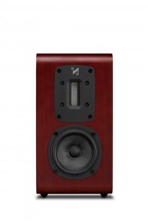 Quad S-1 Standmount Speakers