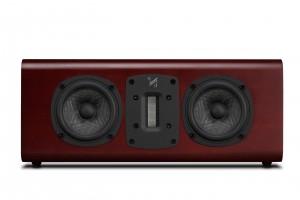 Quad S-C Centre Speaker