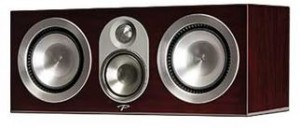 Paradigm Prestige 45c Centre Speaker