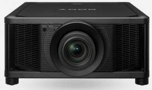 Sony VPL-VW5000ES LED 4K Projector