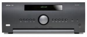 Arcam AV860 AV Processor