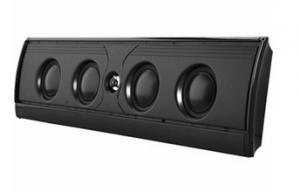 Definitive Technology Mythos XTR-40 Wall Speaker