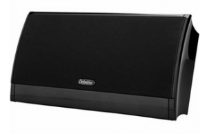 Definitive Technology Mythos XTR-20BP Bipolar Surround Speaker