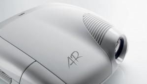 Sim2 AR-1 Projector