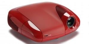 Sim2 Lumis 3D-S Projector