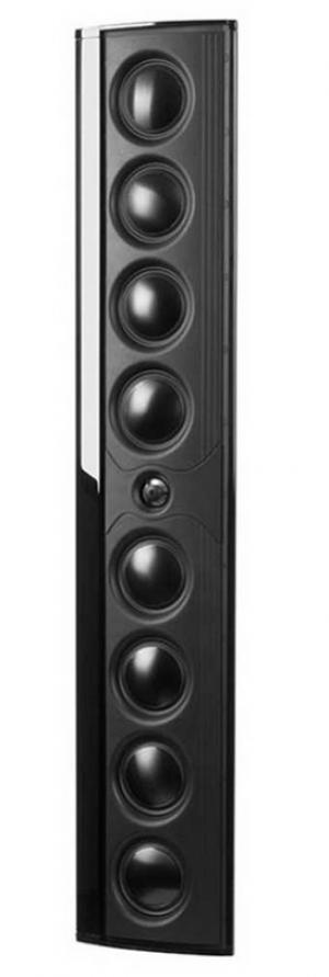Definitive Technology Mythos XTR-60 Floorstanding Speaker